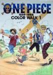 one-piece-color-walk-1.jpg