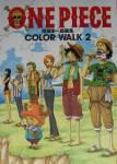 one-piece-color-walk-2.jpg