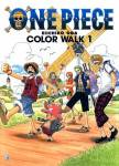 one-piece-color-walk-artbook-0.jpg