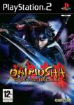 onimusha-dawn-of-dreams-01-lzzzzzzz.jpg