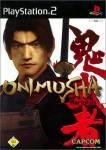onimusha-warlords.jpg
