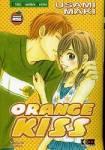 orange-kiss.jpg