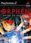 orphen-scion-of-sorcery.jpg