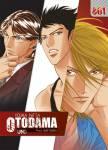 otodama-01-cover.jpg