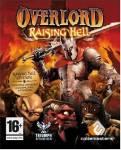 overlord-raising-hell.jpg