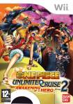 packshot---unlimited-cruise-2.jpg