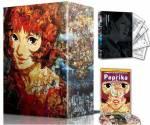 paprika-giftset-dvd.jpg