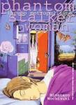 phantom-stalker-woman---incubo-metropolitano.jpg