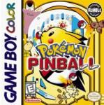 pinball-coverart.png