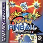 pinball-rz-boxart-1.jpg