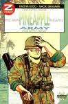 pineapple-army-02.jpg
