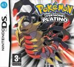 platino-box.jpg