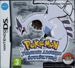 pokemon-argento-soulsilver-boxart.png