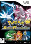 pokemon-battle-revolution-471392.jpg