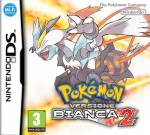pokemon-bianco-2-box-ita.png