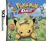 pokemon-dash.jpg