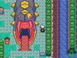 pokemon-emerald-20050428060031501.jpg