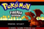pokemon-fire-red.jpg