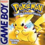 pokemon-giallo-boxart.png