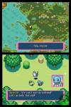 pokemon-mystery-dungeon-blue-rescue-team-20060919024745379.jpg