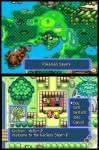 pokemon-mystery-dungeon-blue-rescue-team-8.jpg
