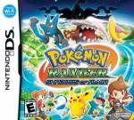 pokemon-ranger-2.jpg