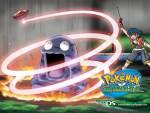 pokemon-ranger.jpg