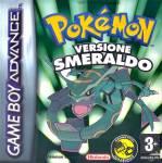pokemon-smeraldo-boxart.jpeg