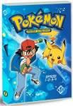 pokemon-stagione-1.jpg