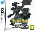 pokemon-versione-bianca-big.jpg