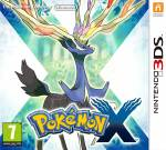 pokemon-x-box-eu.png
