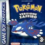 pokemon-zaffiro-boxart.jpeg