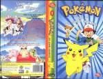 pokemon1-front.jpg