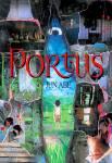 portus-1024x1024.png