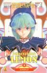 present-from-lemon-03.jpg