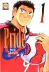 pride001.jpg