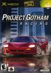 project-gotham-racing-coverart.png