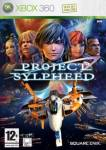 project-sylpheed.jpg