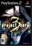 projectzero3thetormented-ps2.jpg