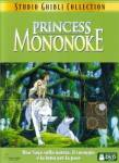 prrincess-mononoke-cover2.jpg
