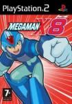 ps2-megaman-x8.jpg