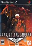 ps2-zone-of-the-enders-the-2nd-runner.jpg