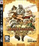ps3-battle-fantasia.jpg
