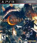 ps3-lost-planet2.jpg