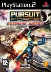 pursuit-cover.jpg