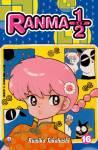 ranma---ristampa-02.jpg