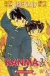 ranma3.jpg
