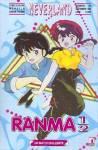 ranma4.jpg