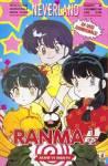 ranma6.jpg