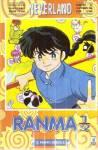 ranma7.jpg